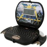 Info Laptop