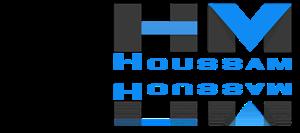 قوالب حصرية معربة  | خدمات Hm