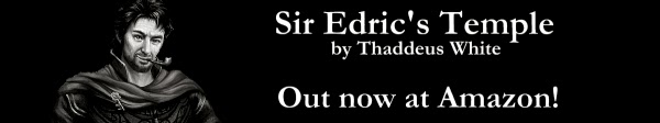 http://www.amazon.co.uk/Sir-Edrics-Temple-ebook/dp/B00GCAF2CI/