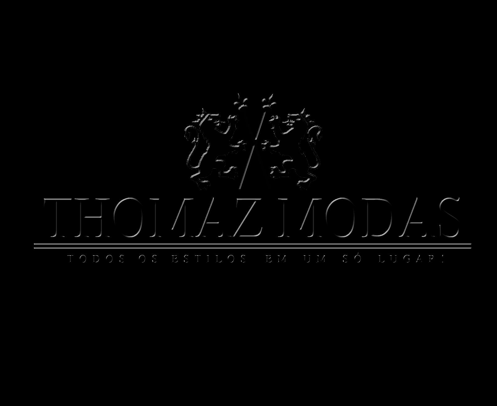 THOMAZ MODAS