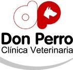 Dr Vet Juan Jose Porto