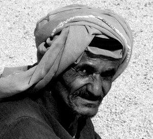 Cerita lucu Abu Nawas dengan koleksi kumpulan kisah kocak gokil jenaka humor Abunawas terbaru lengkap