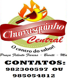 CHURRASQUINHO CENTRAL