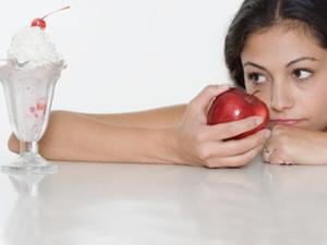 6 nutrition mistakes you always make that keep you fat 6 nutrition mistakes you always make that keep you fat new pictures