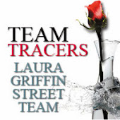 Team Tracers
