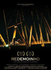 Redemoinho Nacional Online