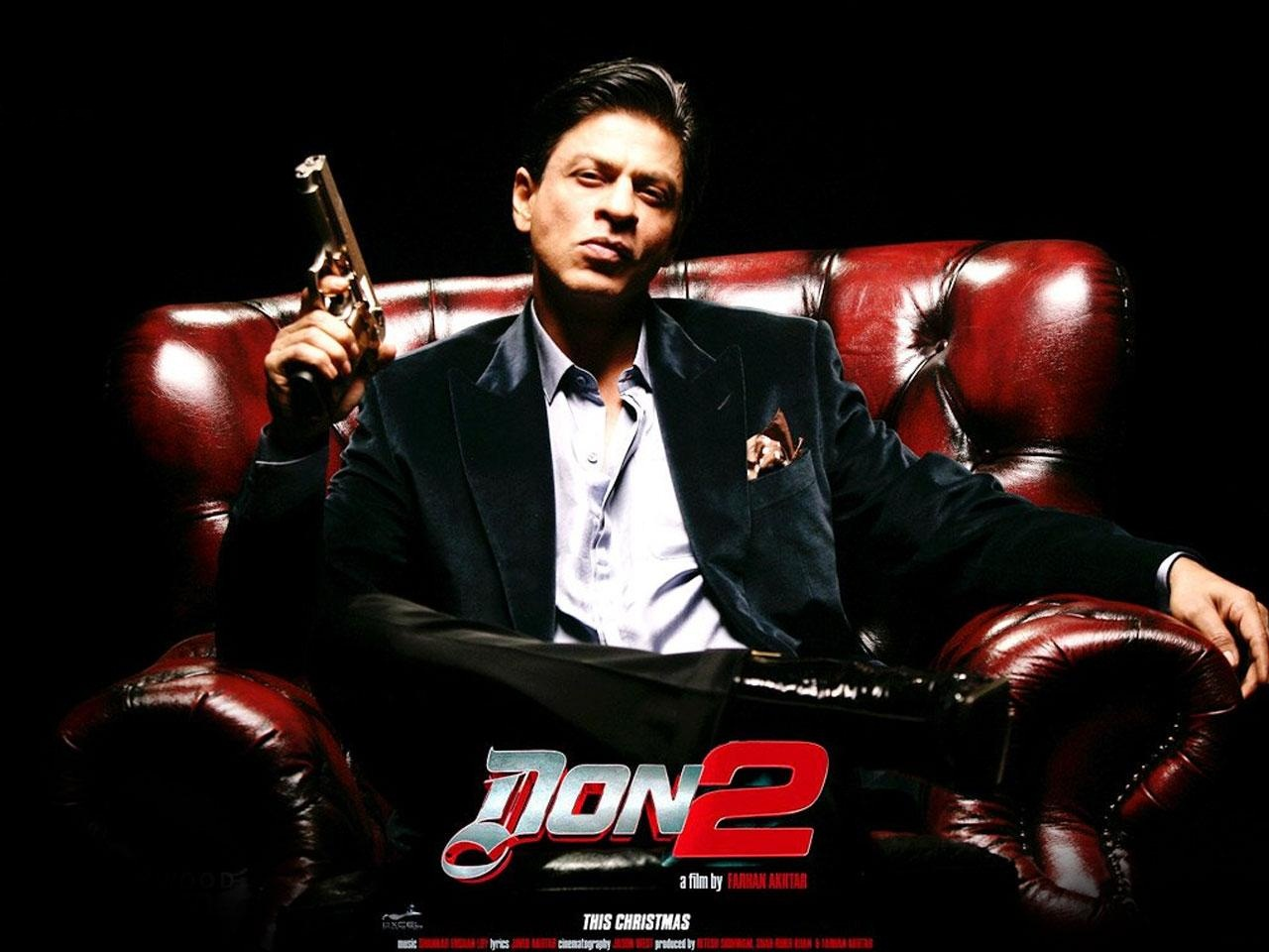 don 2 hd wallpapers | hd wallpaper