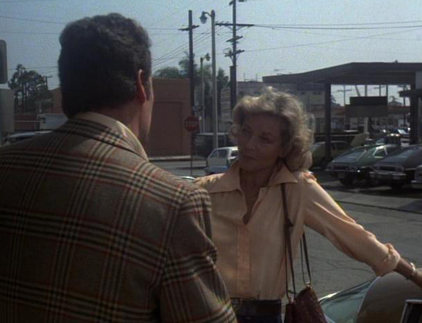Lions Auto Sales >> Rockford Files Filming Locations: The Rockford Files - Episode: Lions, Tigers, Monkeys and Dogs ...
