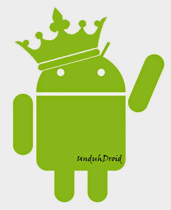 Tips Memilih Android Berkualitas dengan Dana Terbatas