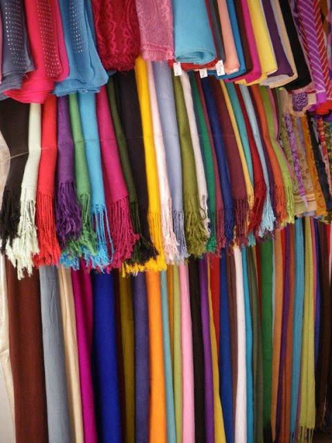 marrocos - Na Terra do Sol Poente - Viagem a solo por Marrocos - Página 3 IMGP0630