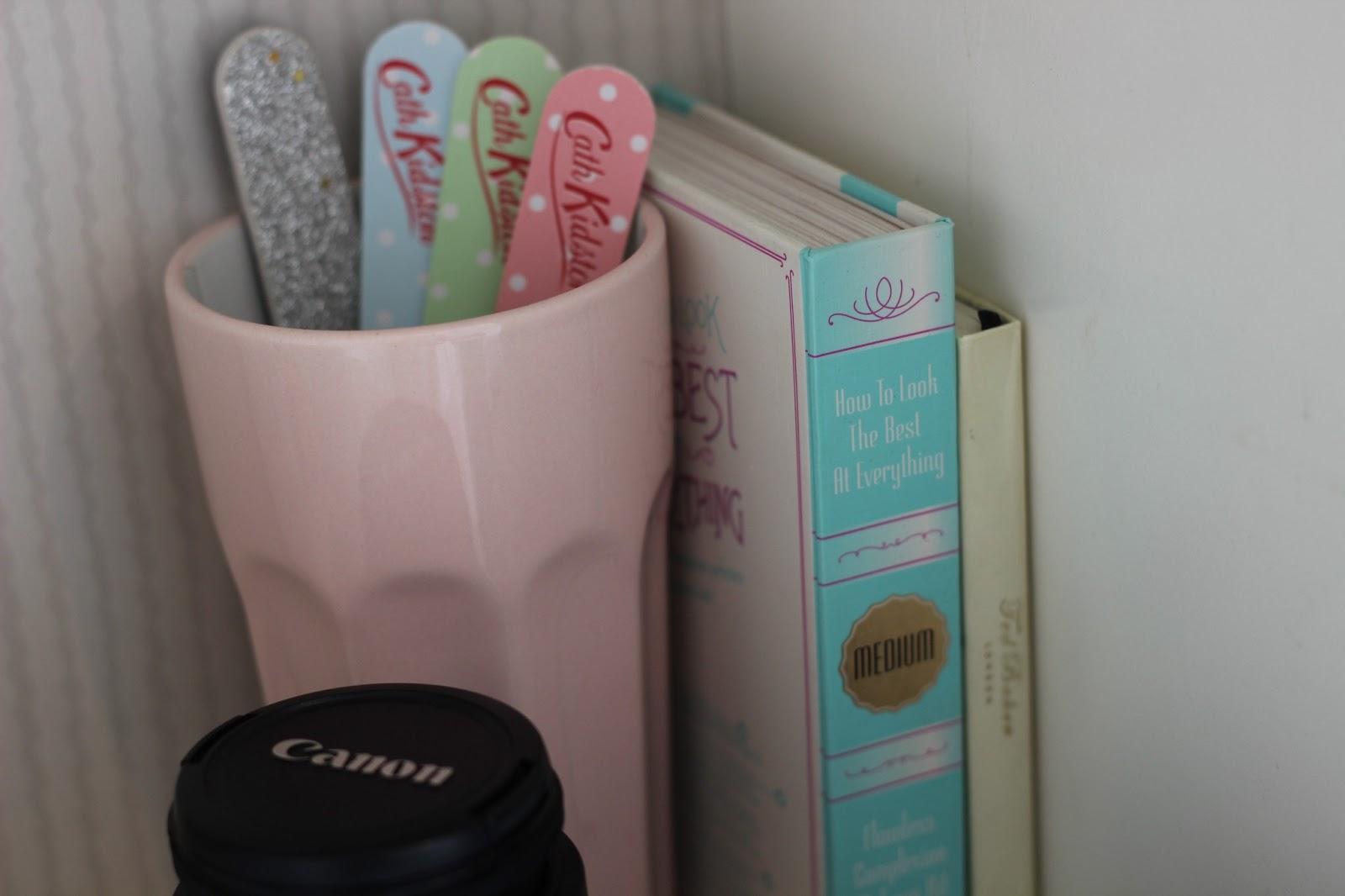 Belles Boutique Uk Beauty Amp Mummy Blog Room Tour