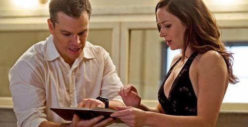 free download The Adjustment Bureau movie full version new adult hot movie 2011 2012