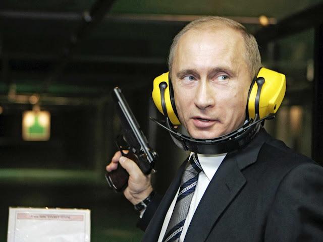 188ASIA- Võ sĩ quyền anh Mỹ muốn làm công dân Nga