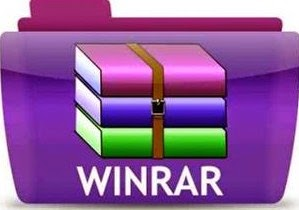 WinRAR 5.20 for Mac OS X Free Download