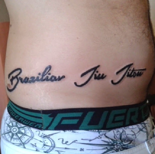 tattoo-jiu-jitsu-belly