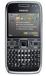 Firmware Update 051.018 for Nokia E72