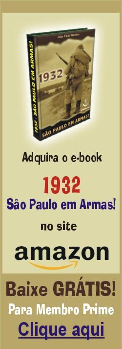 Ebook GRÁTIS 7