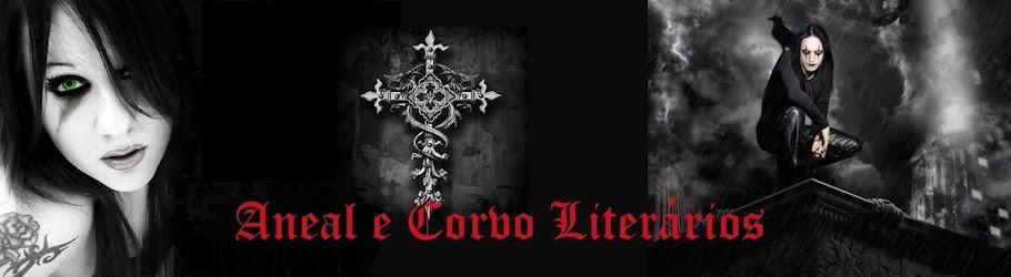 Aneal e Corvo Literários