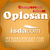 download mp3, pare in love, nur bayan, campursari terbaru, campursari album oplosan, 2013, aglies record kediri