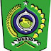 Kabupaten Bima : Pembukaan pendaftaran dan formasi CPNS 2014
