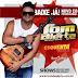 Tom De Alerta CD - Promocional De Outubro - 2014
