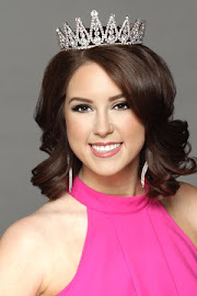 Miss Minnesota 2016