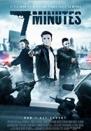 7 Phút - 7 Minutes