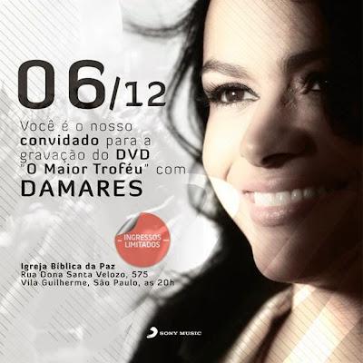 http://1.bp.blogspot.com/-2BH2CtdohL0/VDAmmRoBIsI/AAAAAAAAADI/uM7uFWmZWCc/s1600/Damares+-+DVD+O+Maior+Trof%C3%A9u+-+IBP+Vila+Guilherme.jpg