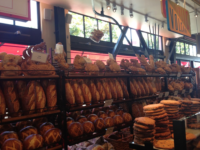 bakery_bread_san_francisco