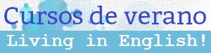 www.europaschool.org/summer