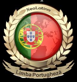 Português - NeoLatina.ro