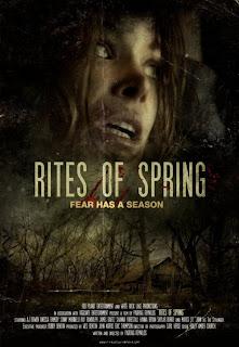 Ver online: Rites of Spring (2011)