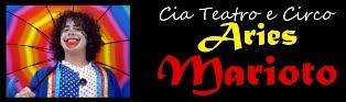 CIA Aries Marioto