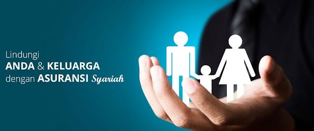 Prinsip Asuransi Syariah Sesuai Ciri Khas Bangsa Indonesia