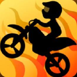 Permainan Balap Sepeda
