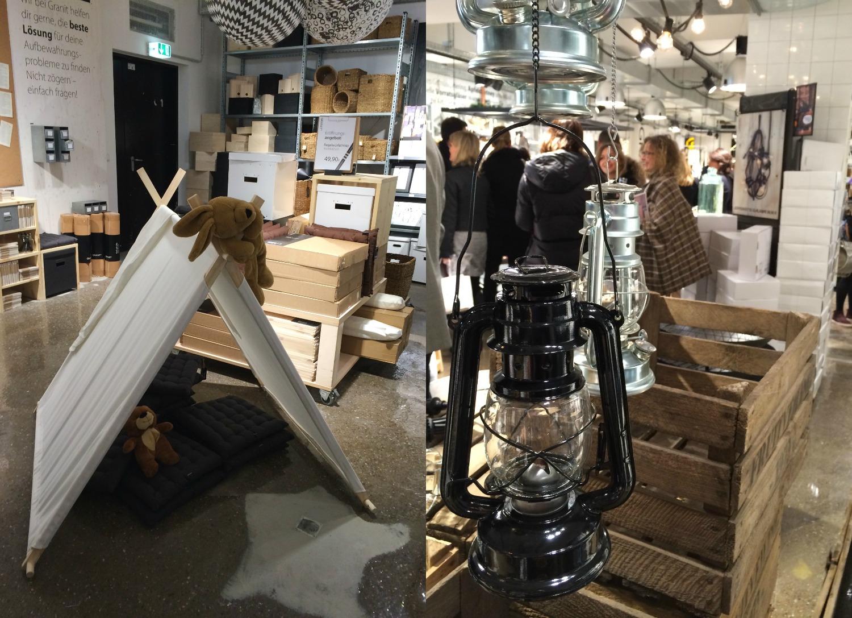 GRANIT Store Köln, Ehrenstraße, Interior Design, Einrichtung, Einrichtungsladen, Accessoires, Möbel, schwedisch, Shop, Frollein Pfau, Mmi, Mittwochs mag ich