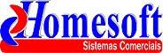 Homesoft Sistemas Comerciais