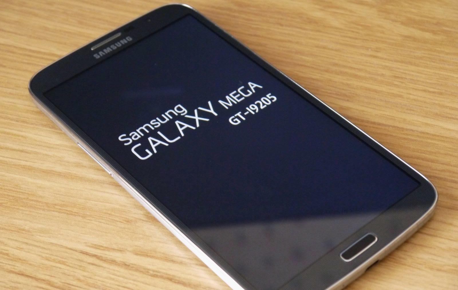 Samsung Galaxy Mega 2 Leak, Samsung Galaxy mega 2, Price of galaxy Mega 2, features of Mega 2