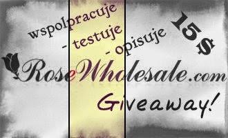 http://wspolpracuje-testuje-opisuje.blogspot.com/2014/04/rozdanie-z-rosewholesale.html