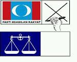 Parti Keadilan Rakyat Malaysia