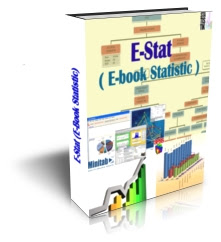 E-Stat (Ebook Statistik)