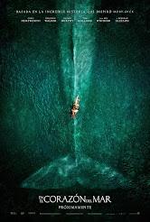 En El Corazón Del Mar (12-2015)