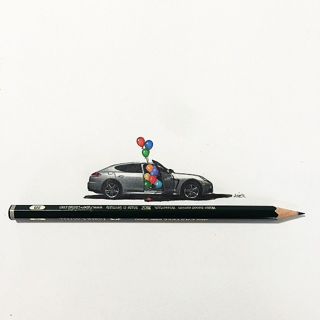 19-Lionel-Pickens-Chinx-Hash-Patel-ilovehash-Celebrity-Detailed-Micro-Miniature-Drawings-www-designstack-co