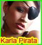 Karla Pirata