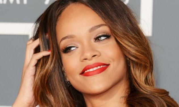 Rihanna, Kim Kardashian y Nicki Minaj ¡Sin ropa interior