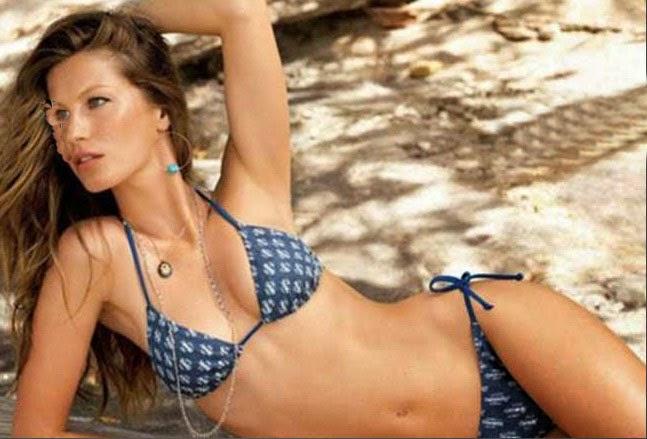 top model,bikini,photo.pic,picture,image,bollywood,wallpaper