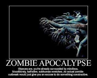 http://1.bp.blogspot.com/-2BVSJulMOYo/UNETZ8nawlI/AAAAAAAAAlA/w8eb7FWFnME/s320/Related-xD-zombie-apocalypse-team-31487534-750-600.jpg