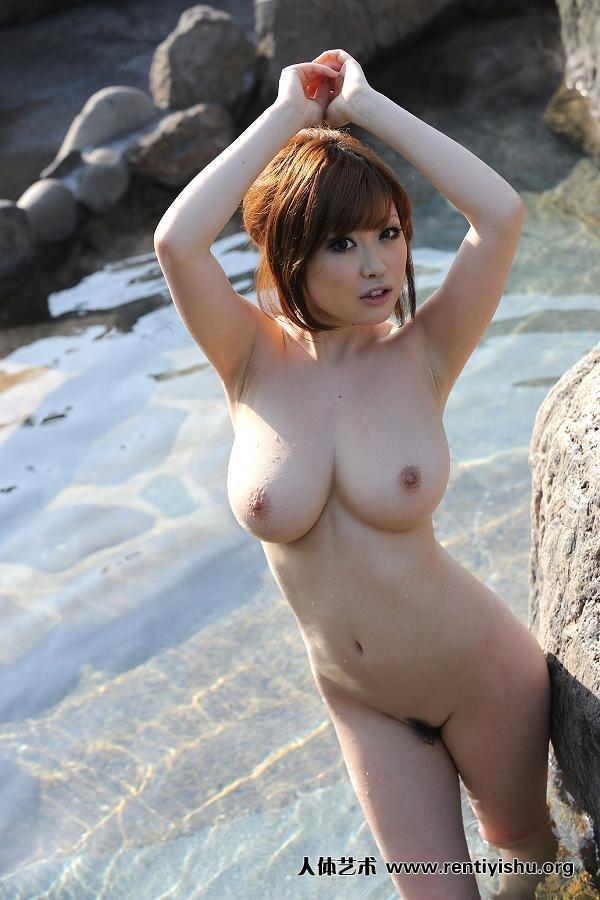 98001c07c7ae6ed15aeef5c6c8fdfb83 39902237.05 Ảnh sex Nhật Bản vú to nhìn là muốn phang