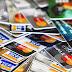 Άρειος Πάγος: Νόμιμο το επιτόκιο 16,5% στις πιστωτικές κάρτες