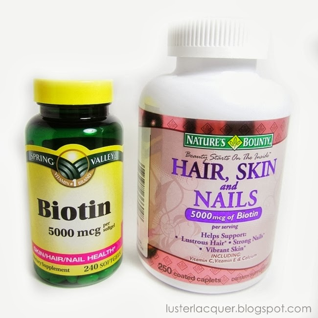 Where to buy biotin pills
